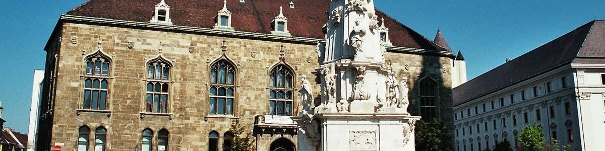 Servizi di traduzione in ungherese | PoliLingua