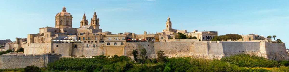 Maltesische Ubersetzungen