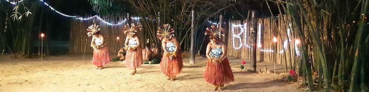 Fidschianische Ubersetzungen